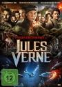 Die fantastischsten Abenteuer von Jules Verne