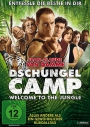 Welcome to the Jungle (Dschungelcamp)