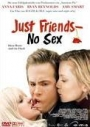 Just Friends - No Sex!