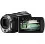 JVC GZ-HM550BEU HD-Camcorder