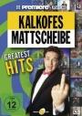 Kalkofes Mattscheibe - Premiere Klassiker Greatest Hits