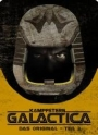 Kampfstern Galactica - Teil 2 - Steelbook
