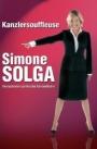 Kanzlersouffleuse Simone Solga