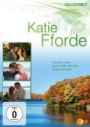 Katie Fforde - Collection 2