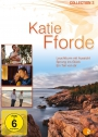 Katie Fforde Collection 3