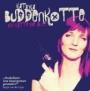 Katinka Buddenkotte - Ich hatte sie alle