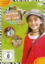 Katrin und die Welt der Tiere - Teil 1