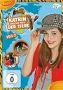 Katrin und die Welt der Tiere - Teil 2