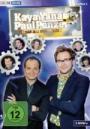 Kaya Yanar und Paul Panzer - Stars bei der Arbeit, Staffel 1