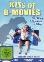 King Of B-Movies