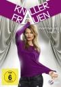 Knallerfrauen - Staffel 4