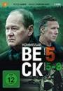 Kommissar Beck - Staffel 5.2