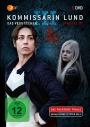 Kommissarin Lund - Das Verbrechen - Staffel 3 (5 DVDs)