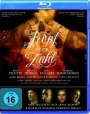 Kopf oder Zahl (Blu-ray)
