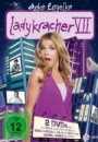 Ladykracher - Volume 7