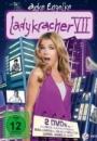 Ladykracher - Volume 7