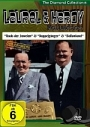 Laurel & Hardy - The Diamond Collection 8