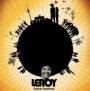 OST - Leroy