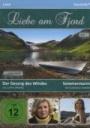 Liebe am Fjord - Volume 1