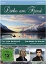 Liebe am Fjord Vol. 2