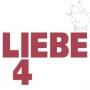 Hagen Rether - Liebe 4