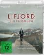 Lifjord: Der Freispruch - Die komplette erste Staffel