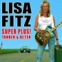 Lisa Fitz - Super Plus! Tanken und Beten