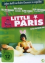 Little Paris