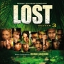 OST - Lost Season 3