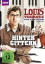 Louis Theroux Collection Vol. 1 - Hinter Gittern