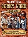 Lucky Luke - Die Serie 2