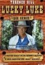 Lucky Luke - Die Serie 3