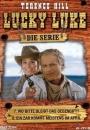 Lucky Luke - Die Serie 4