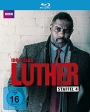 Luther - Staffel 4 (Blu-ray)