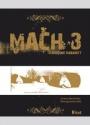 Mach 3! (Erstes Deutsches Zwangsensemble)
