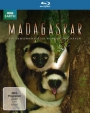 Madagaskar - Ein geheimnisvolles Wunder der Natur (Blu-ray)