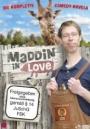 Maddin in Love - Die komplette Comedy-Novela