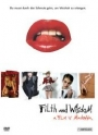 Filth and Wisdom - A Film by Madonna