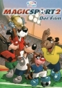 Magic Sport 2 - Der Film