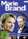 Marie Brand - DVD 2