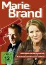 Marie Brand - DVD 1