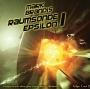 Mark Brandis - Raumsonde Epsilon 1 (Folge 9)