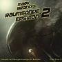 Mark Brandis - Raumsonde Epsilon 2 (Folge 10)