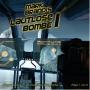 Mark Brandis - Lautlose Bombe I (Folge 21)