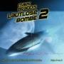 Mark Brandis - Lautlose Bombe 2