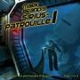Mark Brandis - Sirius-Patrouille I (Folge 19)