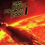 Mark Brandis - Pilgrim 2000 I (Folge 13)