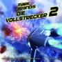 Mark Brandis - Die Vollstrecker II (Folge 12)