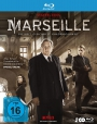 Marseille - Staffel 1 (Blu-ray)