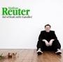 Matthias Reuter - Auf Schwarz sieht man alles